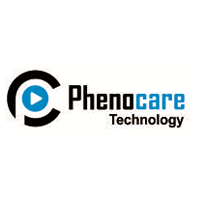 Phenocare Technology logo