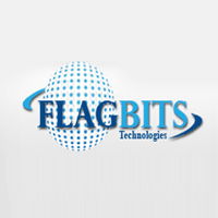 FlagBits Technologies Pvt. Ltd. logo