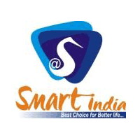 Asmart E-BUZ(India) Pvt. Ltd logo