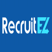 Recruit Easy India Pvt Ltd logo