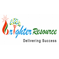 Brighter resource logo