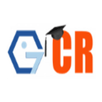 G7CR technologies India Pvt Ltd logo
