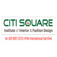 Citi Square Design Interiors Pvt Ltd logo