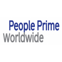People Prime logo