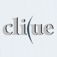 Clicue IT Solutions Pvt Ltd logo