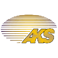 AKS Engineering Associates logo