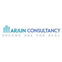 Accountant Jobs in Raichur,Accountant Job Vacancies in