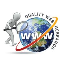 Webcrunch Technology Company Logo