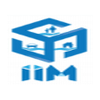 IIManagement.in logo