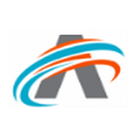 Avise Business Solutions pvt ltd logo