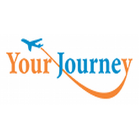 M/S YOUR JOURNEY logo