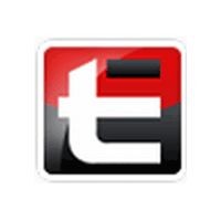 techno exponent services pvt ltd logo