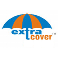 Extra Cover Insurance Brokers Pvt Ltd logo