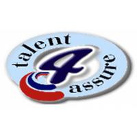 Talent4Assure Company Logo