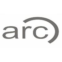 Arcs Animation logo