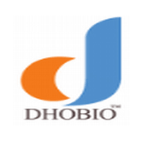 Dhobio Laundry Pvt. Ltd. logo