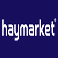 Haymarket SAC Publishing (India) Pvt Ltd logo