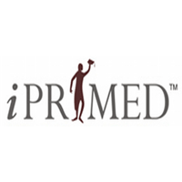 iprimed education solutions logo