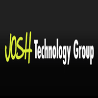 Josh Technology Group logo