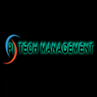 Pitech Management logo