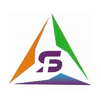 SARDAR FERTILIZERS PVT LTD logo