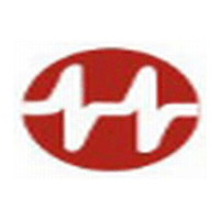 Hiral labs ltd logo