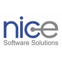 NICE Software Solutions Pvt Ltd logo