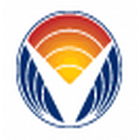 Varchasva Energy Pvt Ltd logo