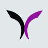 Vee Kay Consultancy Services Company Logo