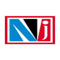 NJ India Invest Pvt Ltd logo
