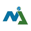 MJ Techzone logo