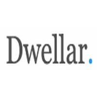 Dwellar Systems Private Limited Company Logo