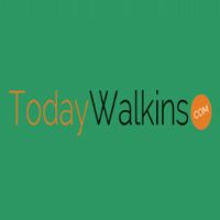 Todaywalkins logo