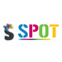 SPOT IT SOLUTIONS (P) LTD logo