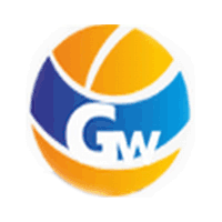 Growide Portfolio Management LTD. logo