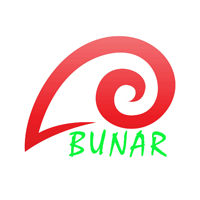 BUNAR Group logo
