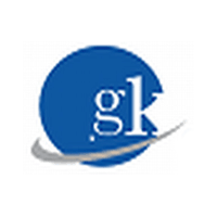 Good Karma Information Technology Pvt Ltd logo