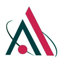 Anyolite infotech pvt ltd logo