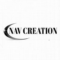 NAVCREATION Company Logo