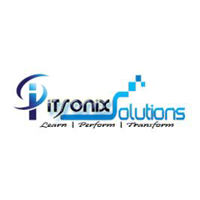 itronix solution logo