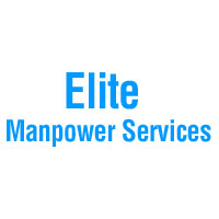 Elite Manpower Services logo