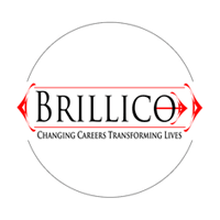 Brillico Consultants, Inc logo