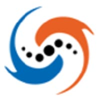 shine web services logo