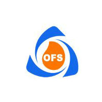 OFS Industries Pvt Ltd logo