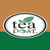 Tea Post Pvt Ltd logo