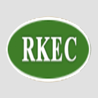 RKEC Projects Limited logo