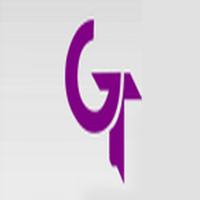 gigabit technologies pvt ltd logo