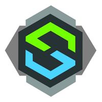 Sheetal Creative Consultant Company Logo