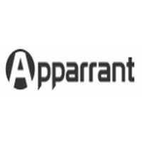 Apparrant Technologies Pvt Ltd logo