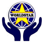 Worldstar Enterprises Logo